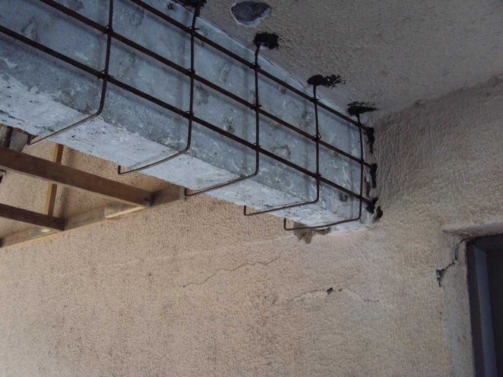 Constru o e reformas multeffect refor o estrutural - Laminas de poliuretano para paredes ...